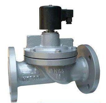 「水用电磁阀」净水器进水电磁阀小常识,你知道多少?