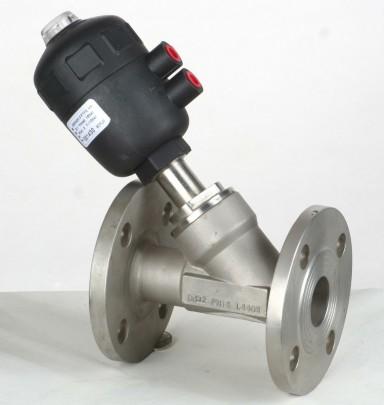 「蒸汽電磁閥」蒸汽電磁閥的分類